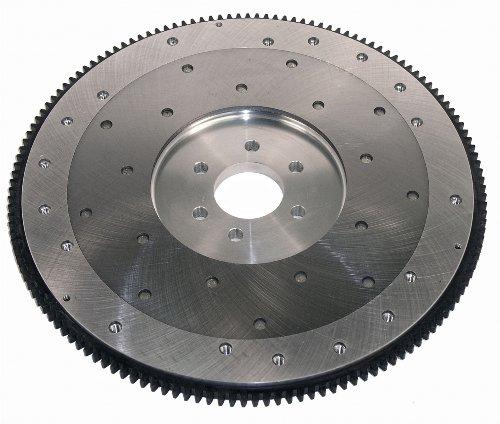 RAM Clutches 2595 143-Tooth Aluminum Flywheel