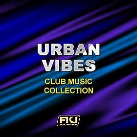 Various - Club Vibes 04.2009
