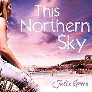 This Northern Sky Audiobook
