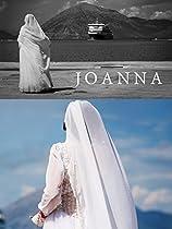 JOANNA  DIRECTED