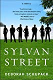 img - for Sylvan Street: A Novel book / textbook / text book