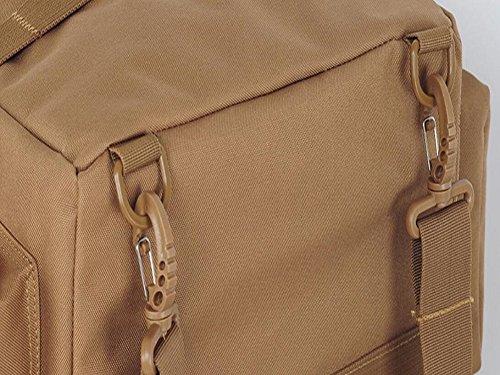 tactical climbing liter backpack material backpack functional ZC amp;J shoulder capacity D handbag Oxford Outdoor multi camouflage ZHUCHANGJIANG cloth 50 bag B8YSw