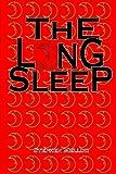 The Long Sleep, Stephen Mellor, 1477502149