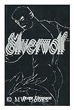 Silverwolf, Roger A. Edmonson, 0934411328