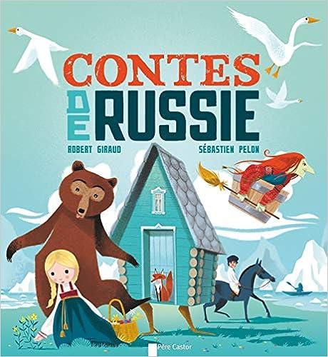 "<a href=""/node/34485"">Contes de Russie</a>"
