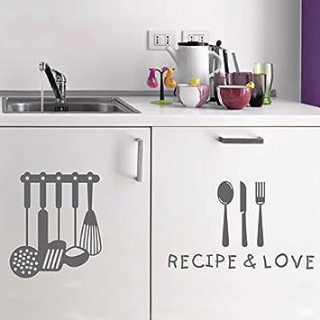 SecondStep Küche Kann Neben Dem Umweltschutz Bewegen Hat Keine ...