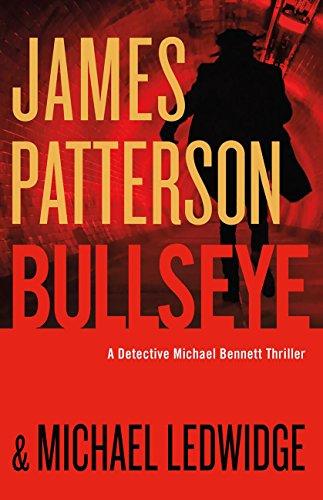 Bullseye (Michael Bennett)