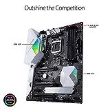 ASUS Prime Z390A Motherboard LGA1151
