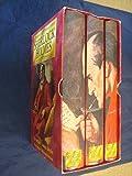 img - for Sherlock Holmes: Original Illustrated