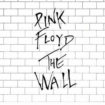 Pink Floyd ... The Wall ... Iconic Album Cover Poster ... Various ...