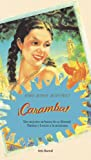 img - for Caramba (Seix Barral) (Spanish Edition) book / textbook / text book
