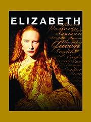 Elizabeth por Eric Cantona