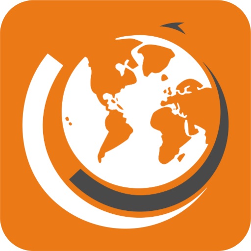 Amazon.com: World Airport Taxi: Appstore for Android