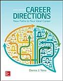 Cheap Textbook Image ISBN: 9780073522500