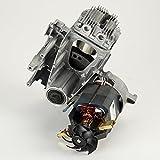 Craftsman E106639 Air Compressor Pump Assembly Genuine Original Equipment Manufacturer (OEM) Part for Craftsman