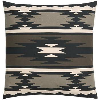 Amazon Com Cushion Cover Southwest Native American 100