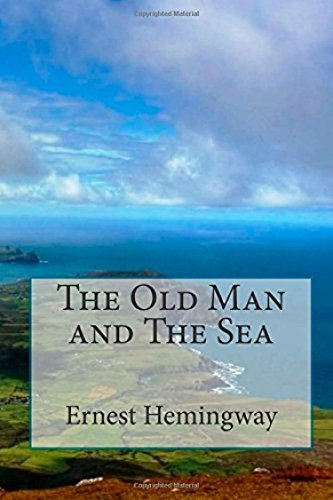 The Old Man and The Sea New