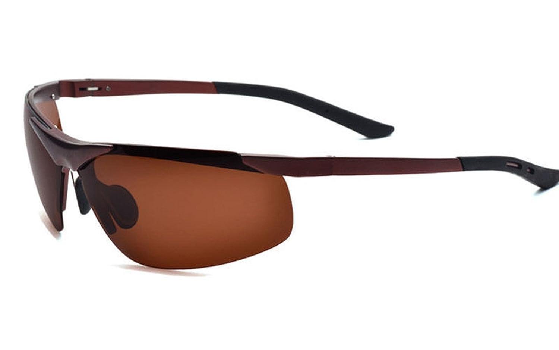 Amazon.com: Fashion Polaroid Sunglasses Mens Polarized ...