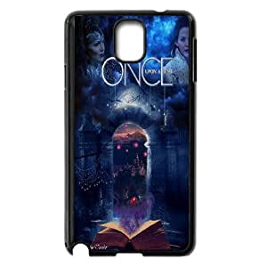 Wholesale Cheap Phone Case For Samsung Galaxy NOTE4 Case Cover -Pupular TV Show Once Upon a Time-LingYan Store Case 11