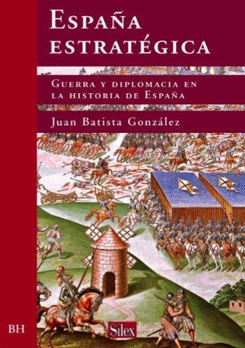 Amazon.com: Protohistoria y Antigüedad de la Península ...