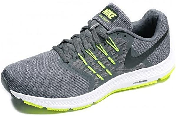 Nike Run Swift, Chaussures de Running Homme:
