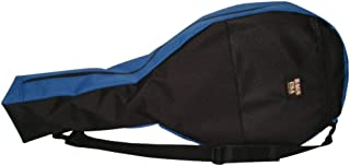 product image for BAGS USA Tennis Bag Racket Bag,Holds 3 to 4 Racquets Outside Mesh for Cell Phone Keys and Wallet.