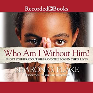 Who Am I Without Him? Audiobook