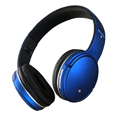Amazon.com: Goodfans - Auriculares inalámbricos Bluetooth ...