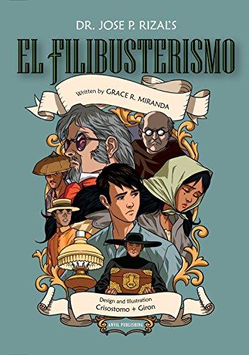 noli me tangere comics pdf free 53