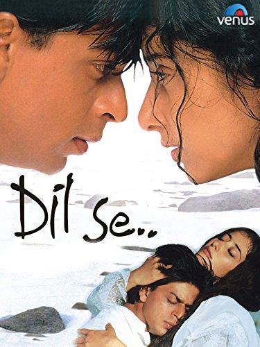 dil-se-english-subtitled
