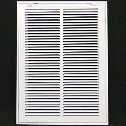 return air filter grille - 9