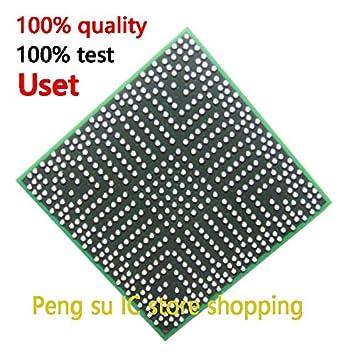 Calvas SR0D9 D2700 SR0W1 N2800 BGA - Balón de ensayo con chips IC ...