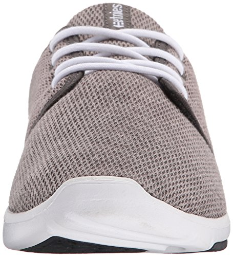 Etnies Scout Navy White Shoe Men's Grey gTY0Tw7q