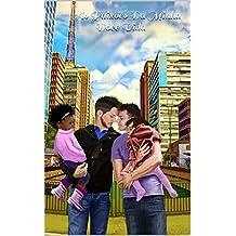 As Paixões Da Minha Doce Vida (Portuguese Edition)