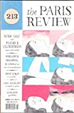 img - for Paris Review 213 (Summer 2015) book / textbook / text book
