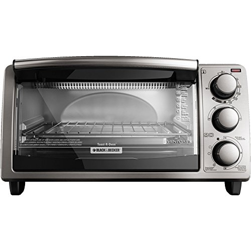 black-decker-4-slice-stainless-steel-countertop-convection-toaste-r-oven-silver