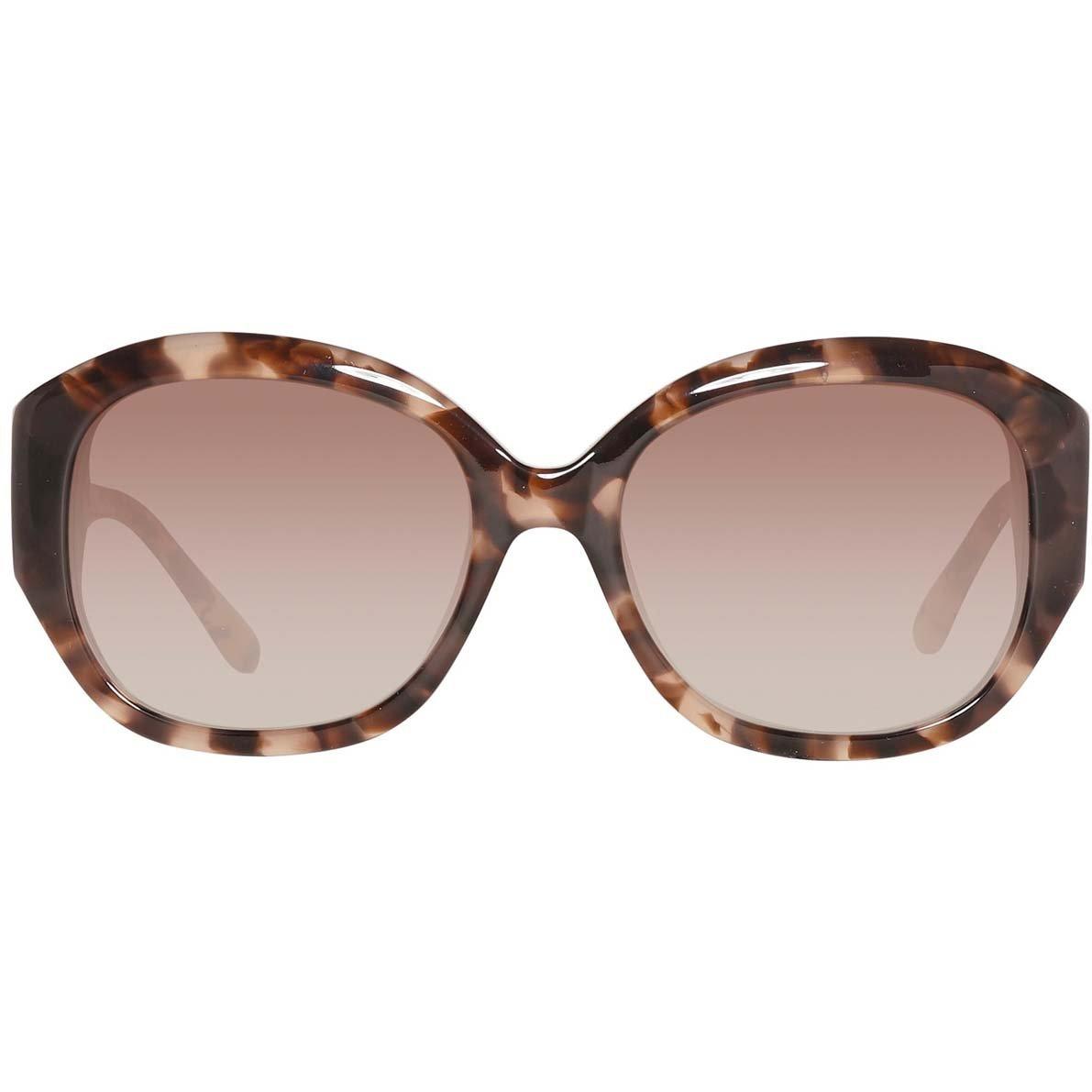 La Martina Gafas de Sol 52704 (55 mm) Rosa: Amazon.es: Ropa ...