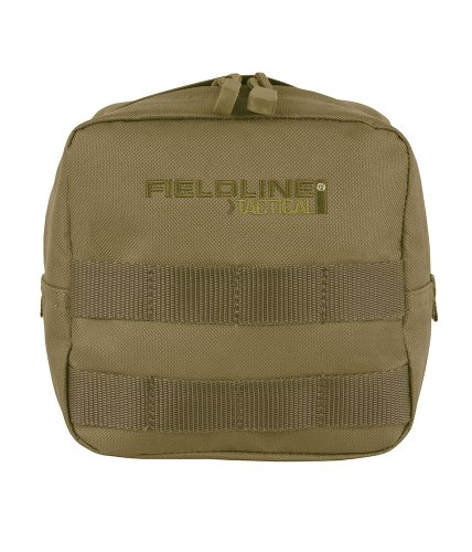 fieldline-tactical-ops-side-lock-pouch-coyote