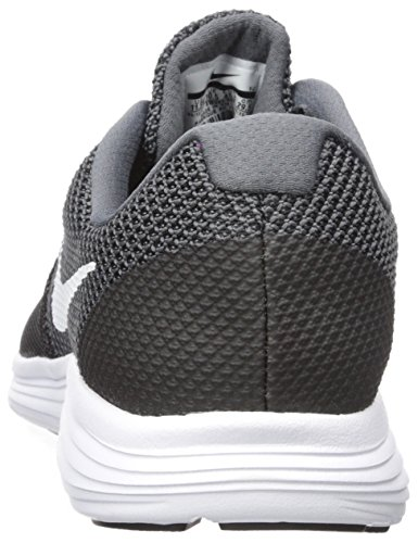 Nike-Mens-Revolution-3-Running-Shoe