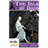 The Foreworld Saga: The Isle of Dogs (Kindle Worlds Novella) (Suffrajitsu Book 1)