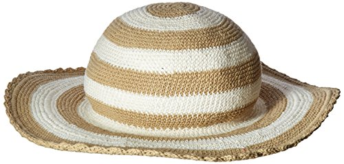 tlcyou-comfort-style-packable-sunhat-taupe-cream-stripe