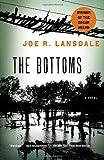 The Bottoms, Joe R. Lansdale, 0307475263