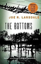 The Bottoms (Vintage Crime/Black Lizard Original)