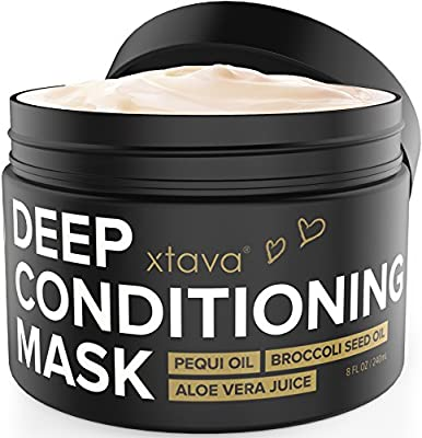 Deep Conditioning Mask Parent