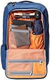 AmazonBasics Slim Carry On Laptop Travel Overnight