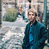 Long Way Down (Deluxe)
