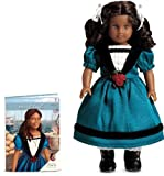 Cecile Mini Doll (American Girl)