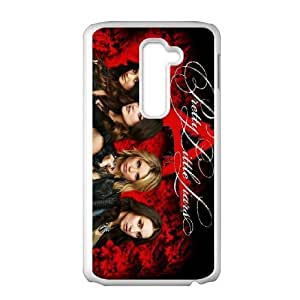 Generic Case Pretty Little Liars For LG G2 Q2A2217475