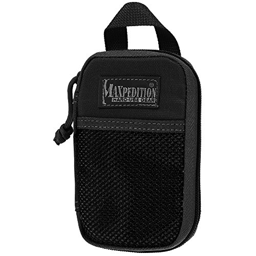 maxpedition-micro-pocket-organizer-black