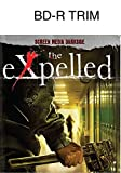 The Expelled [Blu-ray]